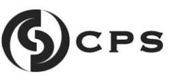 Consumer Portfolio Services, Inc. logo