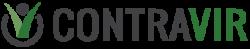 ContraVir Pharmaceuticals logo