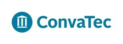 ConvaTec Group PLC logo