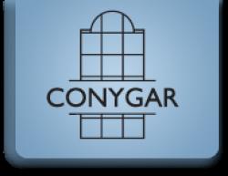 Conygar Investment logo