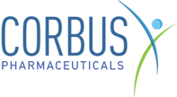Corbus Pharmaceuticals Holdings Inc logo