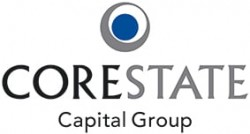 Corestate Capital logo