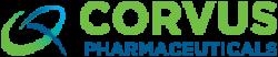 Corvus Pharmaceuticals logo