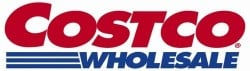 Costco (COST) Expected to Announce Earnings of $1.68 Per Share