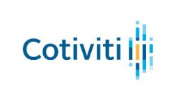 Zacks: Analysts Expect Cotiviti Holdings Inc (COTV) Will Post Earnings of $0.44 Per Share