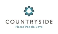 Countryside Properties logo