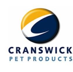 Cranswick plc logo