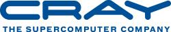 Cray Inc. logo