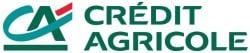 Cr AGRICOLE S A/ADR logo