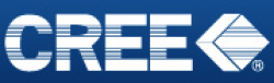 Cree, Inc. (CREE) Expected to Announce Quarterly Sales of $401.60 Million