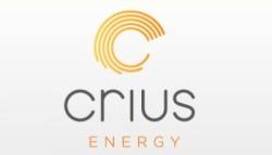 Crius Energy Trust logo
