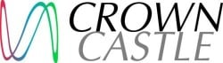 CROWN CASTLE IN/SH SH (CCI) Scheduled to Post Earnings on Wednesday