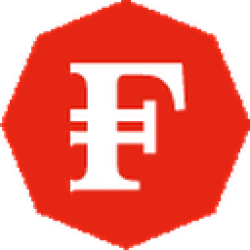 FutCoin logo