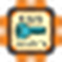 BiosCrypto logo