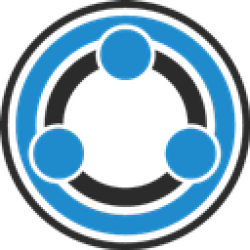TransferCoin logo
