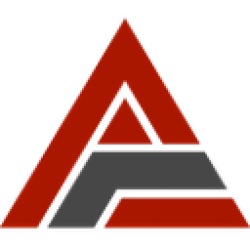 AmsterdamCoin logo