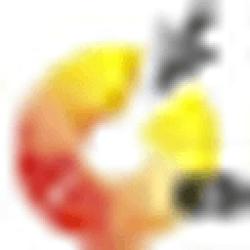SydPak logo