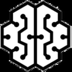VectorAI logo