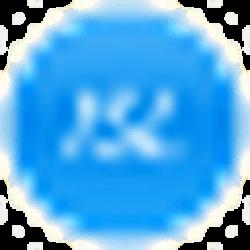 IslaCoin logo