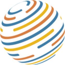 Factom logo