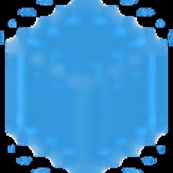 DigiCube logo