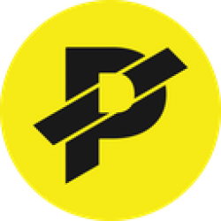 PACcoin ($PAC) Trading 54.9% Higher  Over Last 7 Days