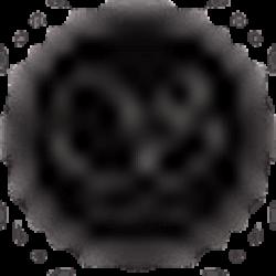 SecretCoin logo