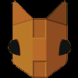 HOdlcoin logo