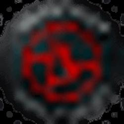 Antilitecoin logo