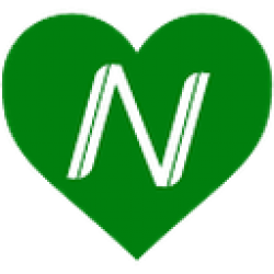 NevaCoin logo