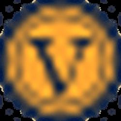 Valorbit logo