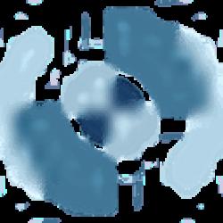 Operand logo
