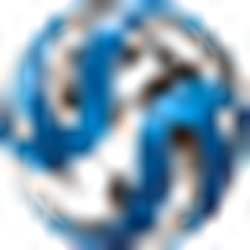 OCOW logo