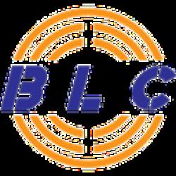 Blakecoin logo
