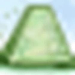 PonziCoin logo