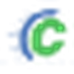Bitcedi logo