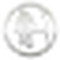 Mineum logo