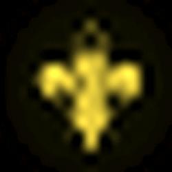 Digital Bullion Gold logo