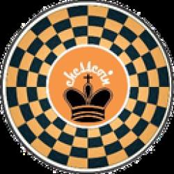 ChessCoin logo