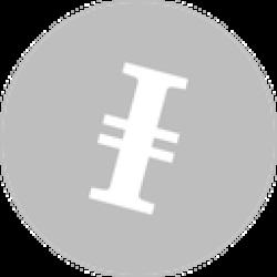 Ixcoin logo