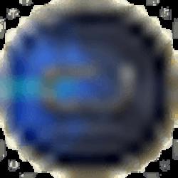 Cryptojacks logo