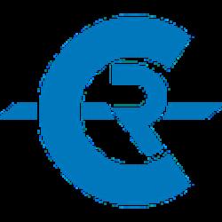 ReeCoin logo