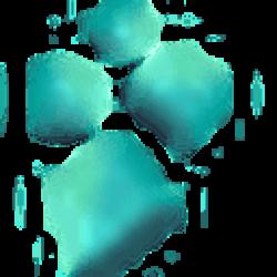 DAPPSTER logo