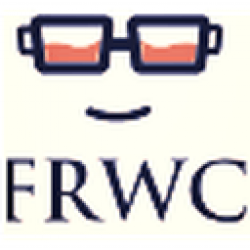 FrankyWillCoin logo