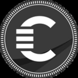 CacheCoin logo
