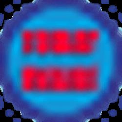 TodayCoin logo