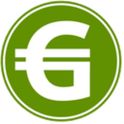 Golfcoin Price Reaches $0.0001 on Exchanges (GOLF)