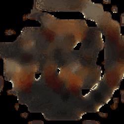 MustangCoin logo