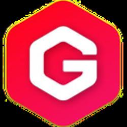 GAY Money logo
