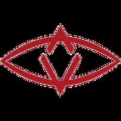SingularDTV logo
